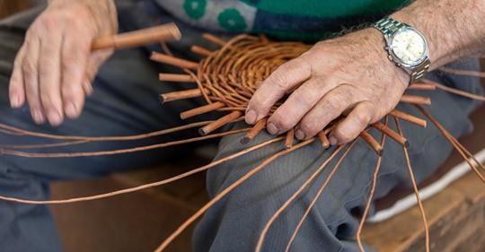 Por tres razones – Las personas más longevas están en Galicia