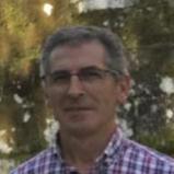 D. David Pereira Vázquez