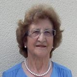 Dna. María Álvarez Pérez