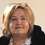 Dna. María Teresa Barge Bello