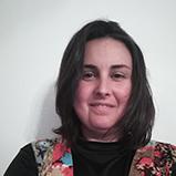 Dna. Vanessa García Rodríguez