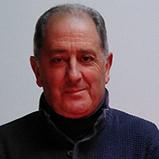D. Julio Domínguez Gómez