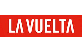 """A """"Volta Ciclista a España"""" chegará ao noso concello este xoves polo Alto do Furriolo."""