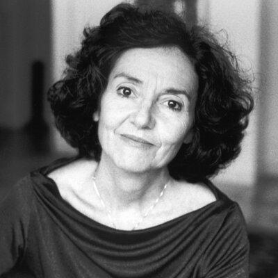 """""""Mulleres Galegas nas Letras"""": MARINA MAYORAL"""